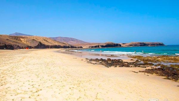 excursion playas papagayo