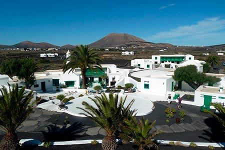 museo campesino